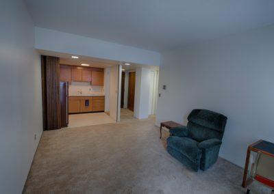 210 Interior
