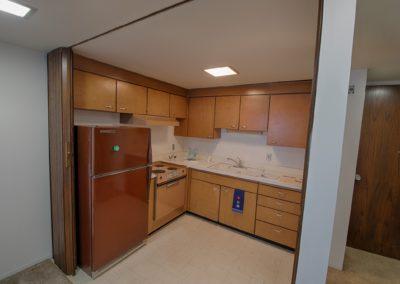 210 kitchen